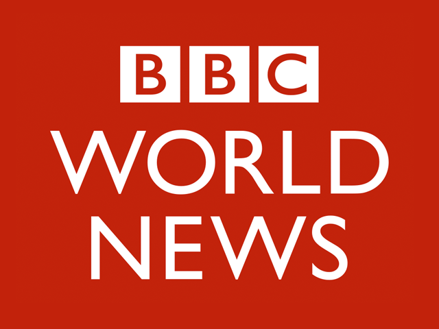 BBC News with