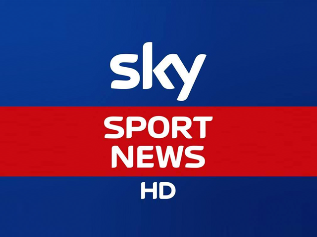 Live Sky Sport News HD: Vormittagsreport