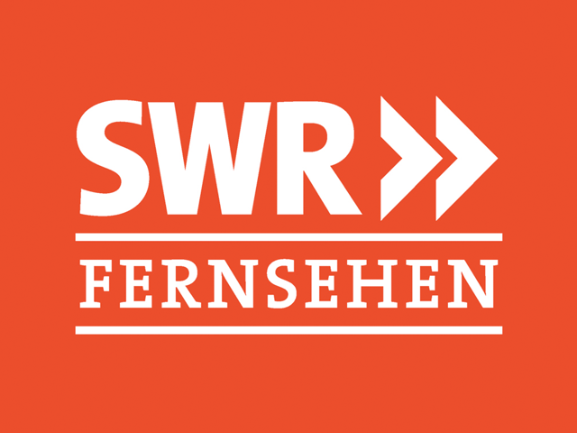 SWR3 Morningshow