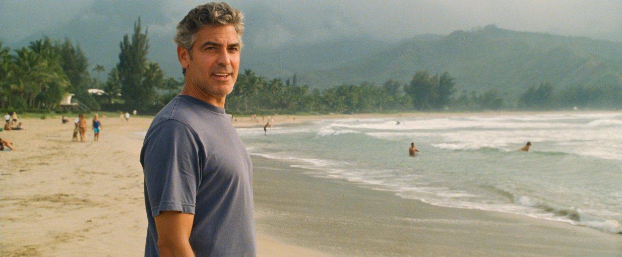 10 Dinge, die du noch nicht über George Clooney wusstest