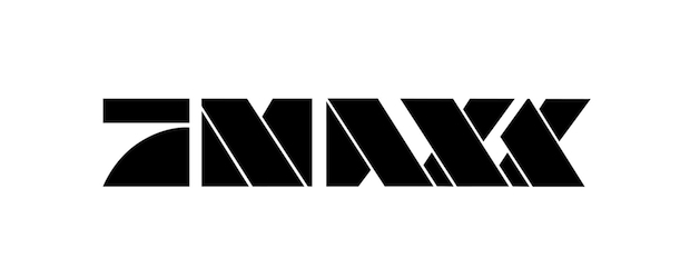 Das verspricht ProSieben MAXX