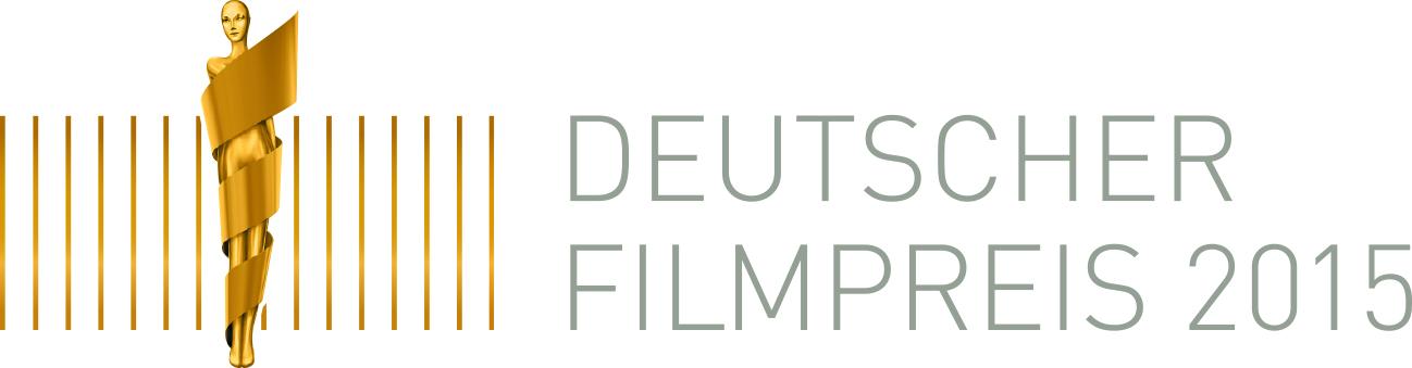 Der Deutsche Filmpreis