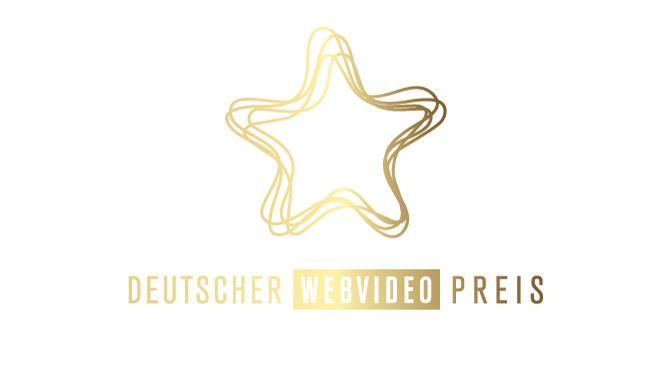 Der Webvideopreis 2015