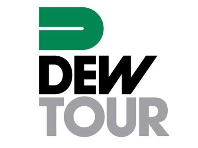 DEW-Tour live bei ProSiebenFun