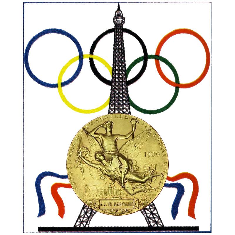 Die 10 besten Ex-Olympia-Sportarten zum Abschied von Rio