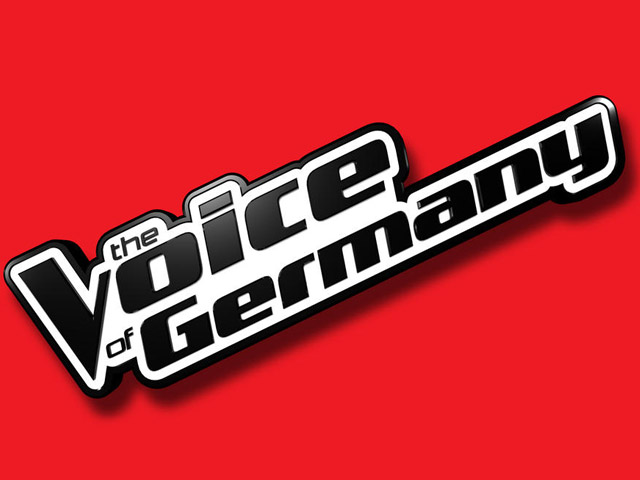 Die 6. Staffel von The Voice of Germany beginnt