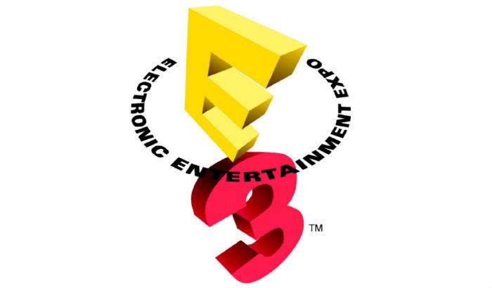 Die E3 live aus Los Angeles