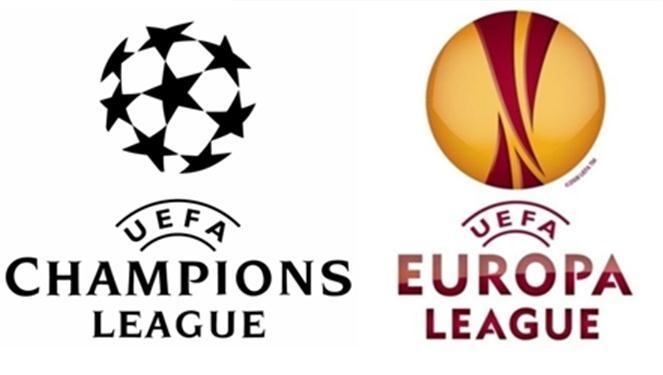 Die europäische Vereinssaison beginnt