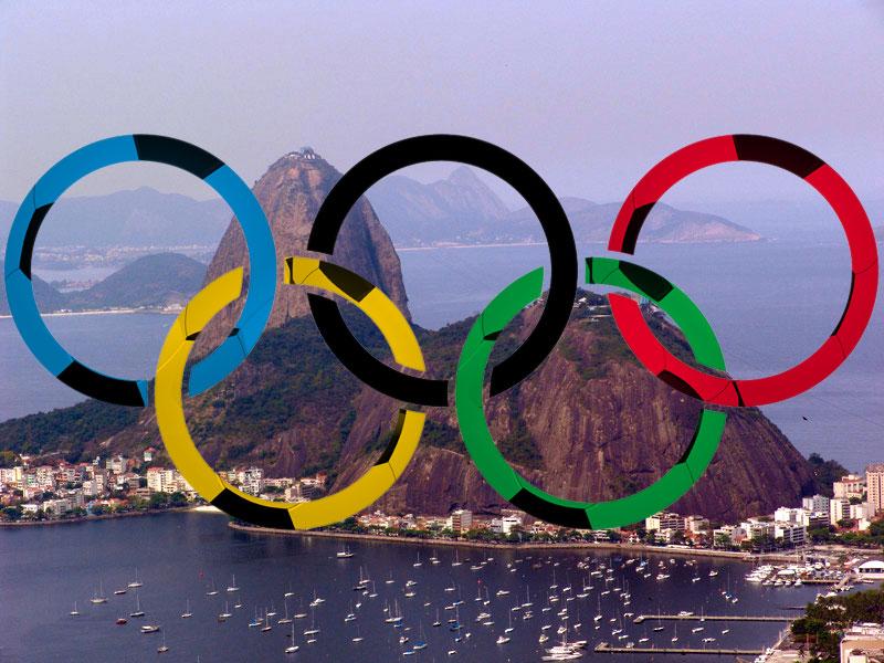 Die Olympischen Fußballspiele beginnen heute