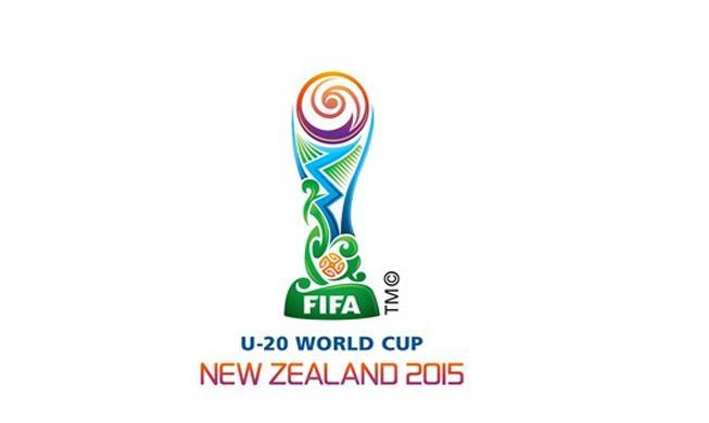 Die U-20-WM im Fernsehen