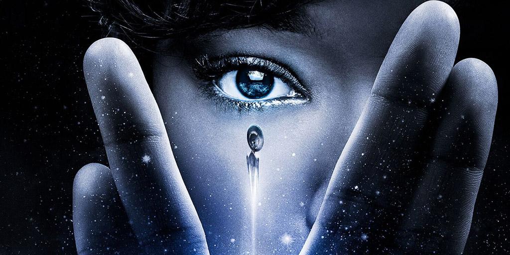 Die Zukunft von Star Trek