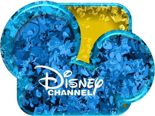 Disney Channel ab heute im Free-TV