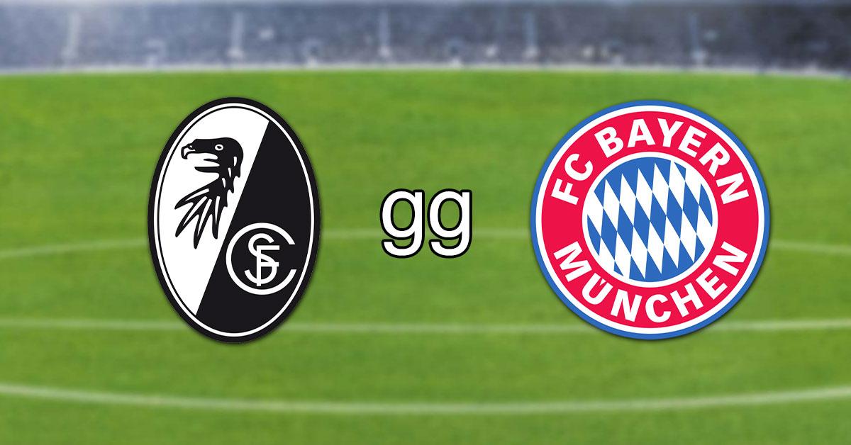 Free-TV-Tipp: Die Bundesliga startet ins neue Jahr
