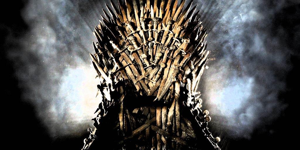 Game of Thrones geht gegen Spoiler vor