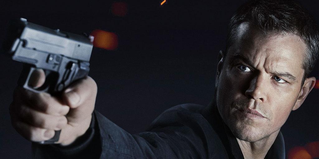 Grünes Licht für Bourne-Prequel-Pilotfolge
