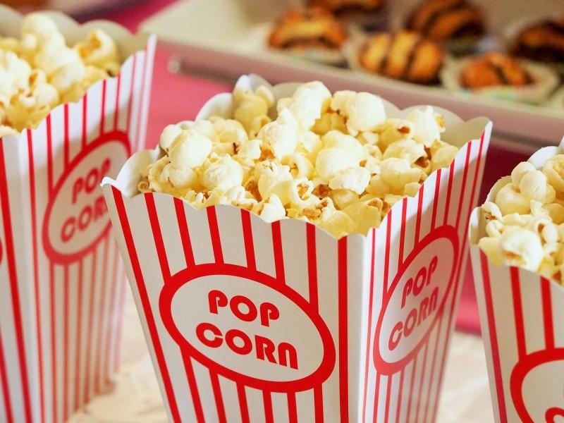Hier kannst du Filme gratis und legal im Netz schauen