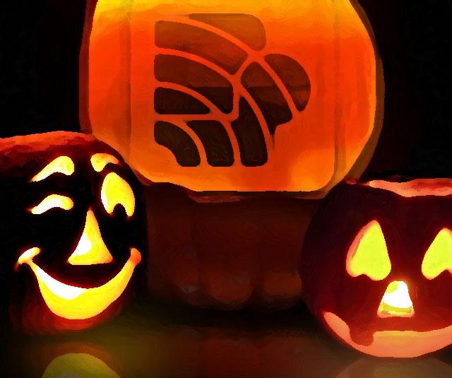 Horrorkino zu Halloween im Free TV