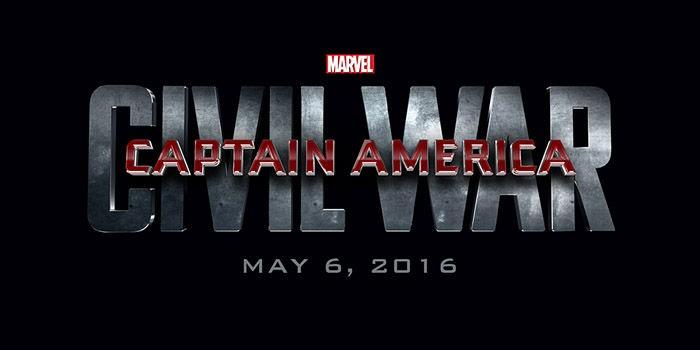 Ironman vs. Captain America