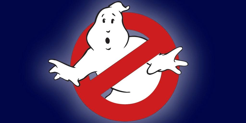 Jason Reitman dreht Ghostbusters 3