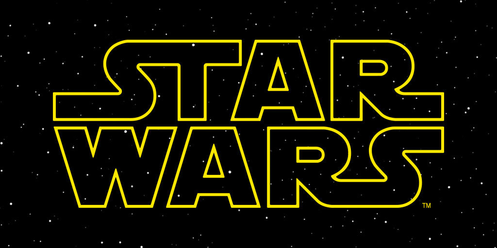 Jon Favreau zieht in den Krieg der Sterne
