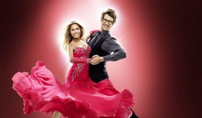 Let's Dance 2016 - diese Stars sind dabei