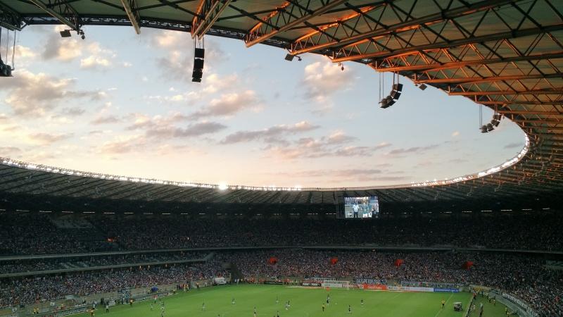 Livestreams: 3.Liga am 24.Spieltag u.a. mit dem Chemnitzer FC, Magdeburg und Dresden