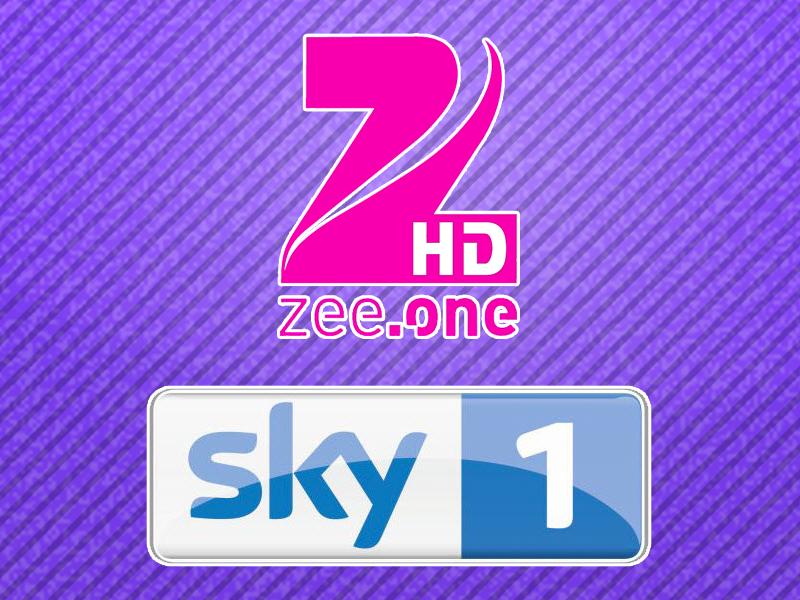 Neue Tv Sender Sky