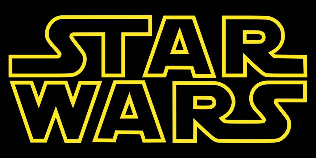 Neue Star-Wars-Projekte in Kino und TV
