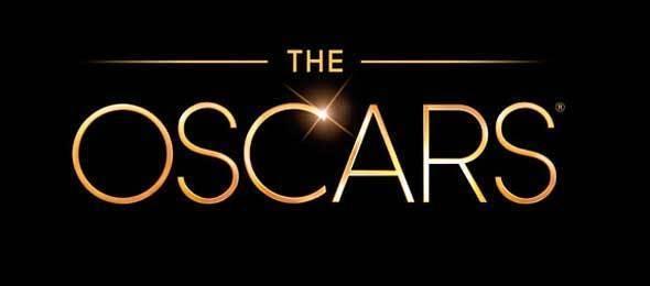 10 Dinge, die du noch nicht über die Oscars wusstest