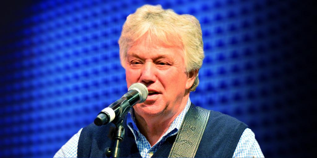 Rolf Zuckowski zum 70.