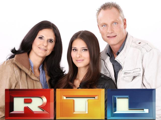 RTL bereinigt sein Wochenende