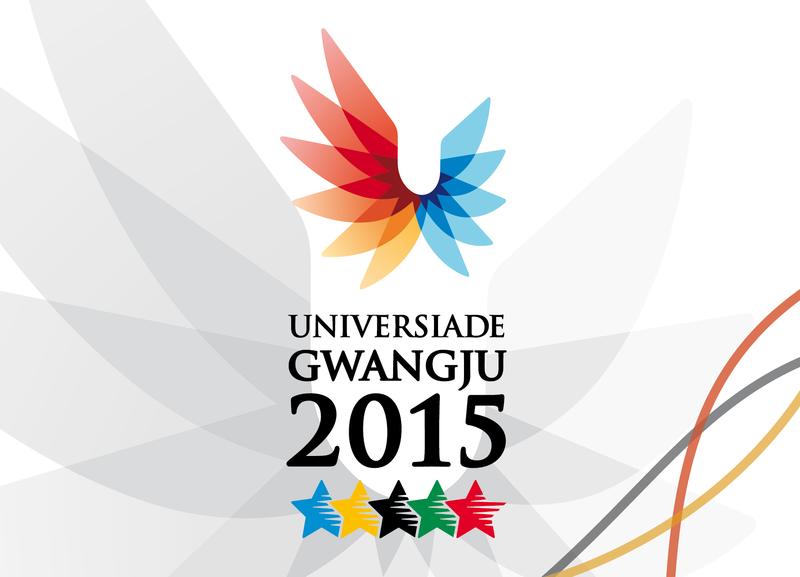Sommer-Universiade 2015