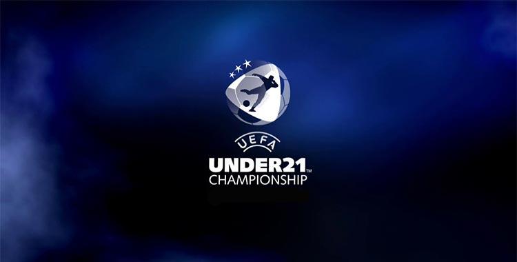 Sommertraum: Die U-21-EM live im Fernsehen