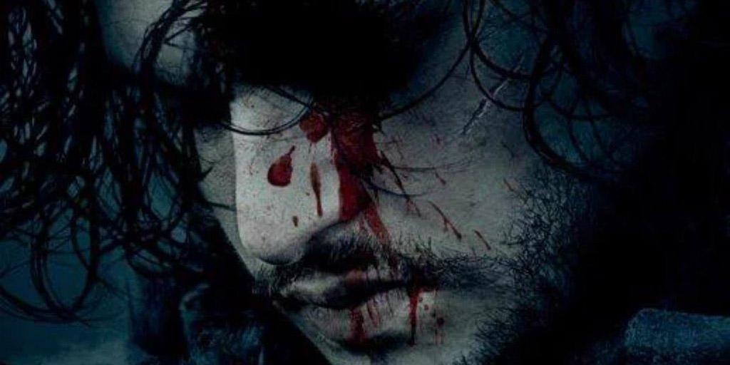 Staffel 6 von Game of Thrones startet auf RTL II