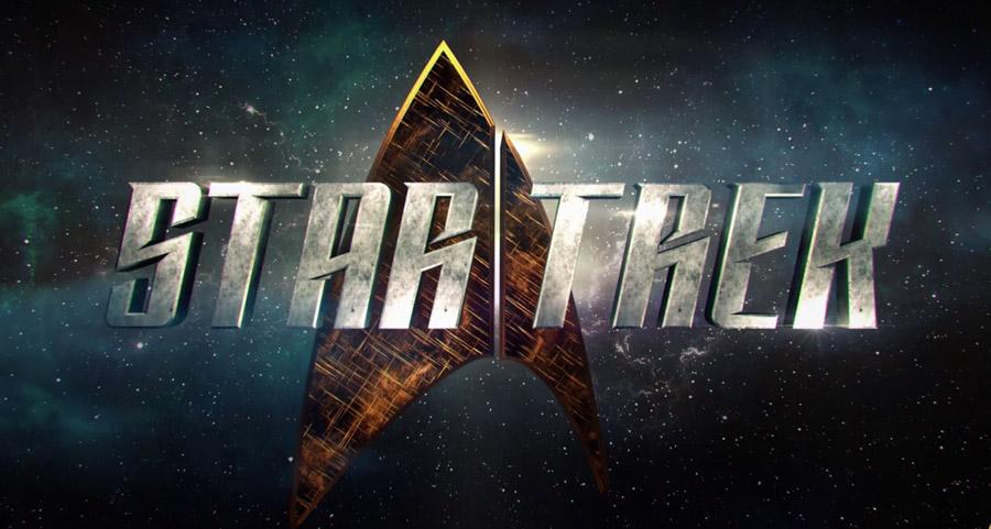Teaser zur neuen Star-Trek-Serie veröffentlicht