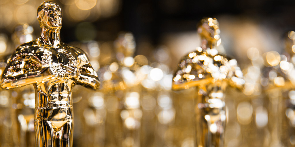 Trostpreis Oscar?