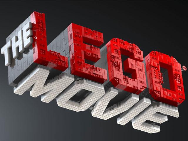 Warner plant weitere Lego-Filme