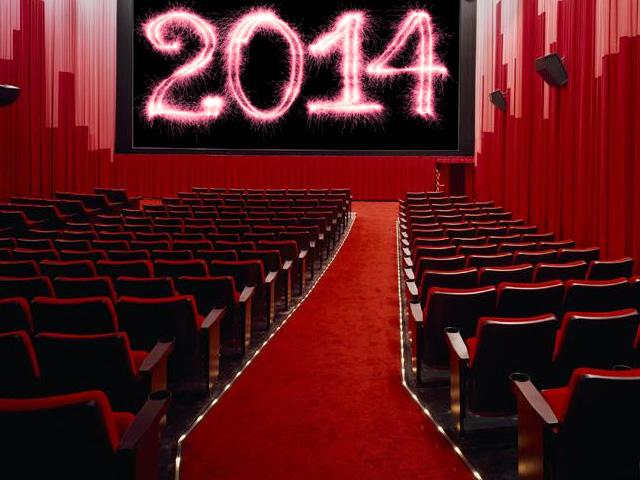 Was bringt 2014?