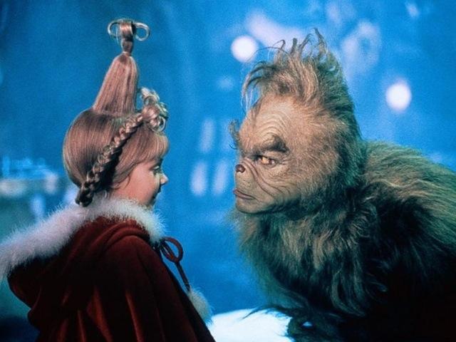 Weihnachtliche TV-Highlights im Dezember Teil 2