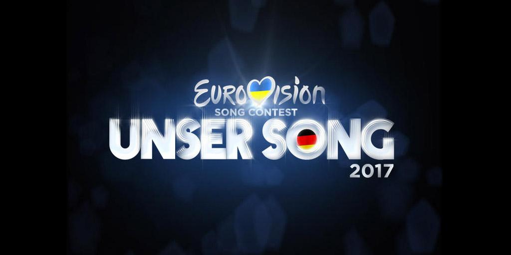 Wer singt 2017 beim Eurovision Song Contest?