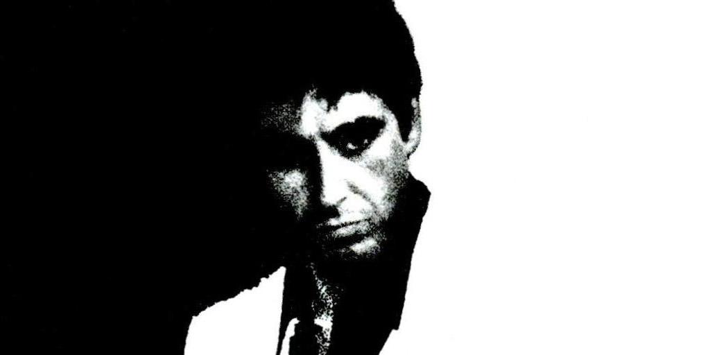 Wird 2019 das Jahr des Al Pacino?