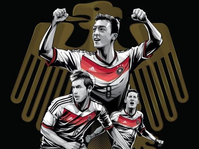 WM-Erfolge, Sternenkrieger und Dumbo