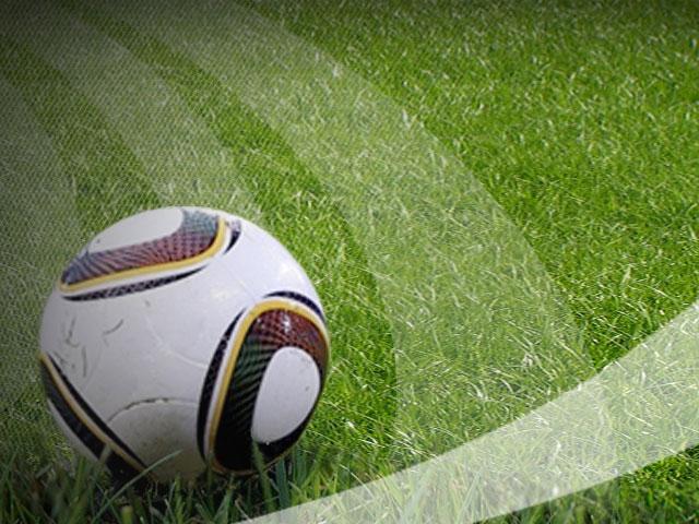 WM-Qualifikation - Deutschland gg. Nordirland