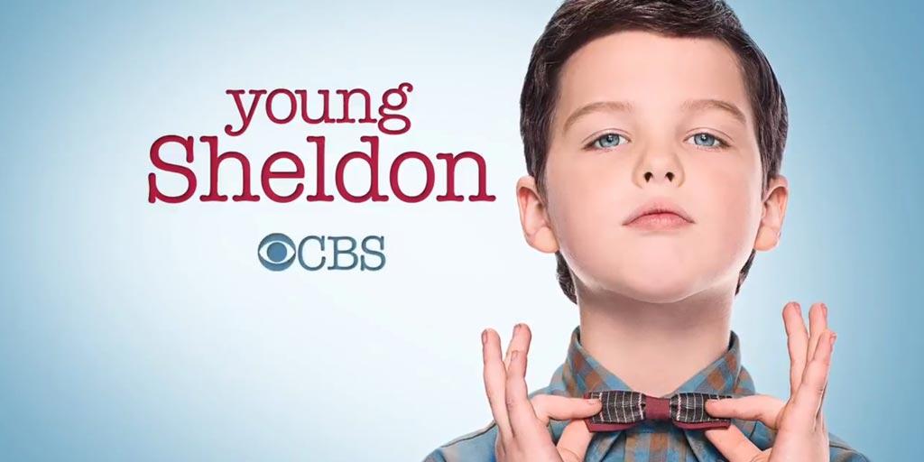 Zeit für einen neuen Sheldon Cooper?