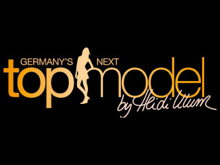 Germany's Next Topmodel - by Heidi Klum