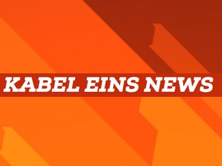Kabel Eins News