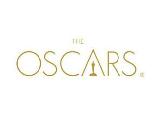 Oscar 2020 - Die Academy Awards - Live aus L.A.