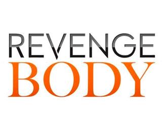 Revenge Body mit Khloé Kardashian: Zweifelhaftes Engagement