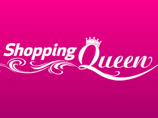 Shopping Queen: Motto in Münster: Rock it! Sei in deinem neuen Plisseerock der Hingucker!, Tag 1: Jeanette-Elaine