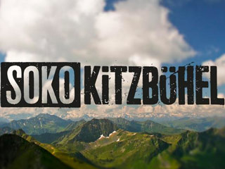 SOKO Kitzbühel: Unerwünschte Nebenwirkungen